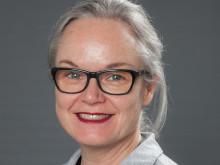 Anna Brodow Inzaina