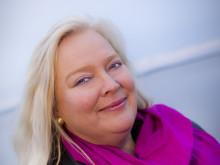 Eva Palmgren