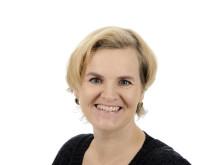 Christine Dahlman Jacobsen