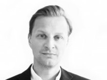 Mattias Hjortsberg