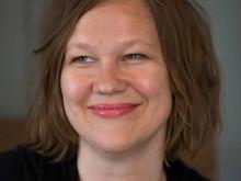 Kristin Aasmundsen