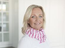 Camilla Yngfalk