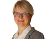 Randi Hoffmann