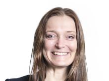 Helena Estling
