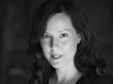 Karin Englund
