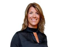 Sara Mohammar