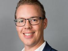 Markus Åberg