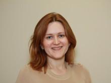 Елена Калмыкова (Мормышева)