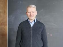 Henrik Njaa