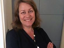 Elisabet Tapio Neuwirth