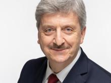 Christoph Ruoff