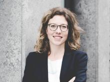 Margaux Van der Velde
