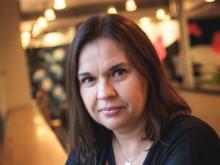 Nina Lindkvist