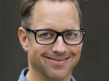 Mattias Mattsson