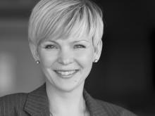 Therese Arnqvist