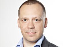 Jens Schei Hansen