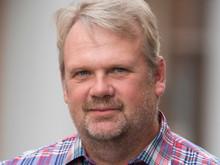 Jan Olvenmo