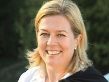 Anne Ketola