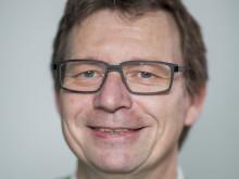 Torkel Thorvaldsen