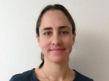 Lisa Torssell