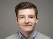 Måns Karlsson