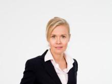 Kristiina Leppänen