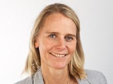 Nina Henschien