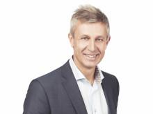 Erik Tellgren
