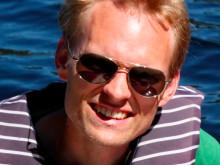 Lars Olav