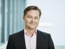 Michael Söderberg