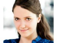 Luisa Woik