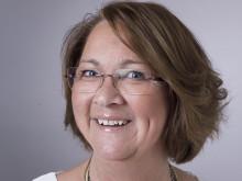 Christine Bejås
