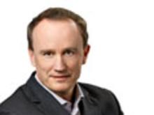 Anders Karlsved