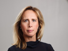 Marika Wærn