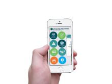 Opus Bilprovning-appen