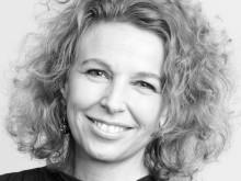 Christina Dorthellinger