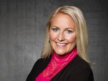 Annika Bagge