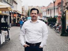 Peter Elgåker