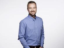 Pål Rune Eklo