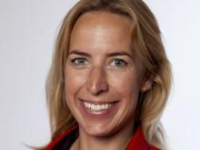 Anna Kittel
