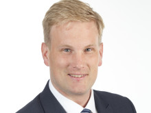 Mattias Hederstedt