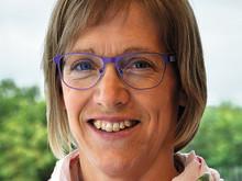 Eva Bökman