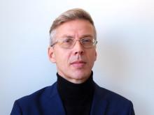 Lars Tobiasson