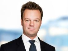 Klaus Henrik Wiese-Hansen