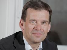 Leif Bohlin