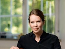 Madeleine Castenvik Holt