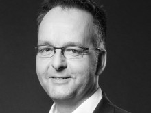 Dirk Daberkow