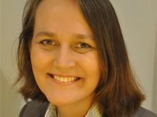 Arja Lindholm