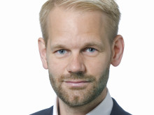 Erik Söderberg