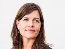 Sarah Fredriksson